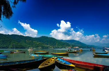 Best Things You Must Buy in Pokhara
