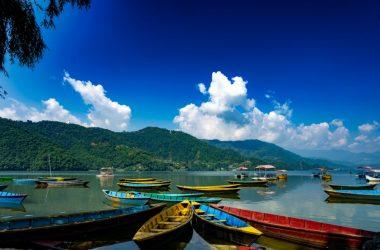 Best Things You Must Buy in Pokhara