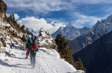 Best Places to Visit Nepal in 2020