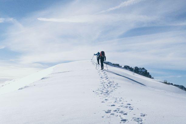 Climb Mt Everest