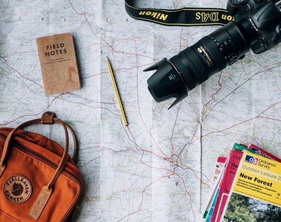 Annapurna Packing Lists