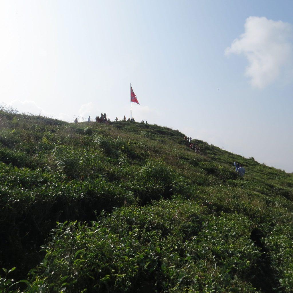 Illam Nepal
