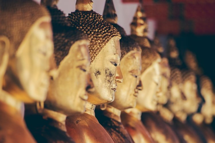 items a visitor can buy in Pokhara